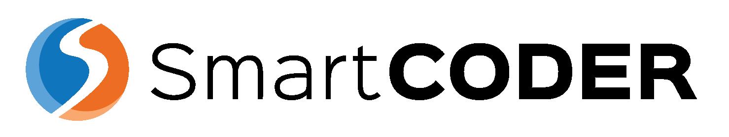 Smartcoder Logo
